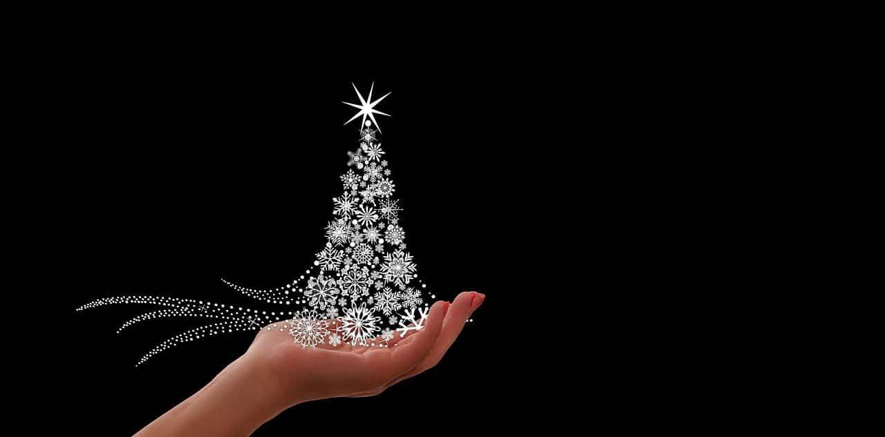 frases cortas para felicitar la navidad 3